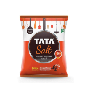 Tata Salt for sale in Shillong