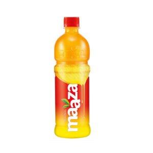 Maza Mango
