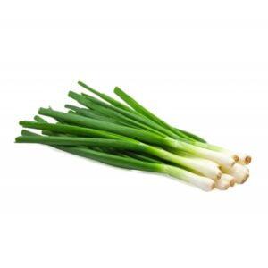 Oriental Garlic